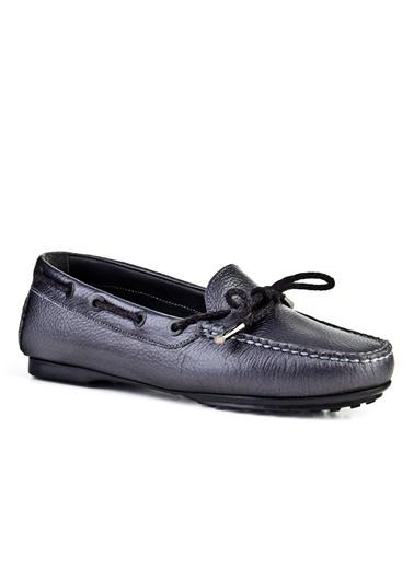 Cabani Ayakkabı Füme